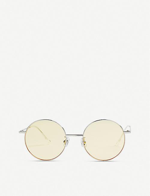 517201067c74 GENTLE MONSTER - Sunglasses - Accessories - Womens - Selfridges ...