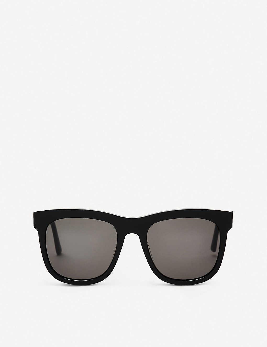 8a3e485df GENTLE MONSTER - Pulp Fiction acetate sunglasses | Selfridges.com