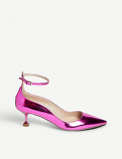 3c1d6895c9f MIU MIU - Womens - Selfridges