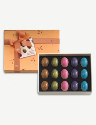 NEUHAUS Limited Edition chocolate Easter eggs 164g