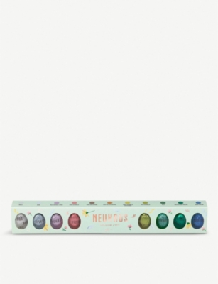 NEUHAUS Easter Eggs long box 124g