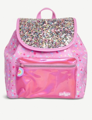 SMIGGLE Dreamy Ally rucksack