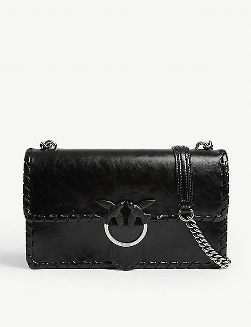 new concept 98802 e5cb7 PINKO - Womens - Selfridges   Shop Online