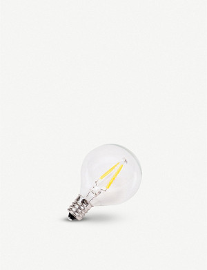 SELETTI LED bulb replacement