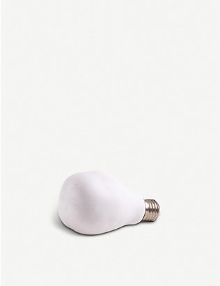 SELETTI: Fingers LED bulb replacement