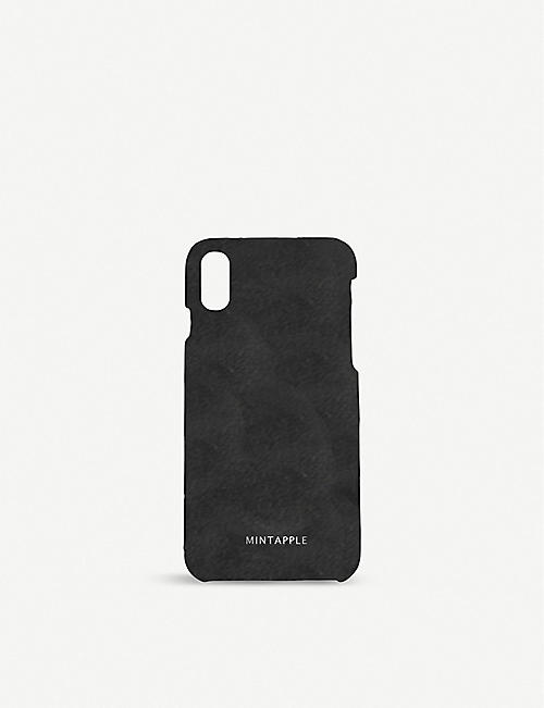 size 40 39987 7f77e iPhone Cases - Phone Accessories - Phones - Technology - Home & Tech ...