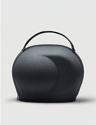 DEVIALET: Phantom Premier Cocoon carry case
