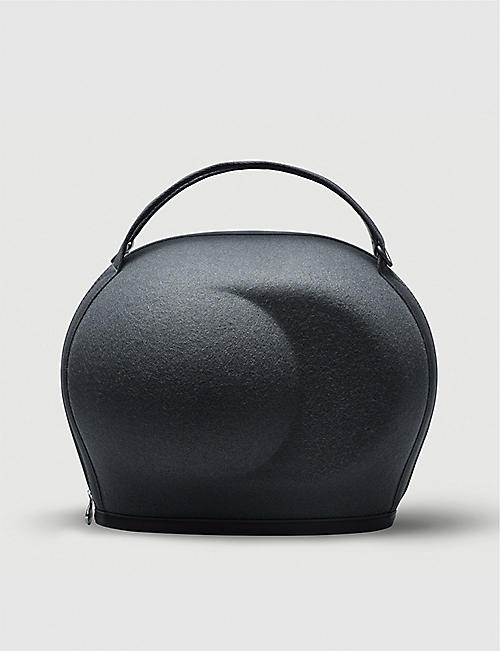 DEVIALET Phantom Premier Cocoon carry case