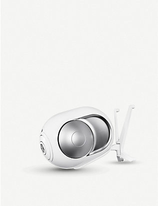DEVIALET: Phantom Gecko wall mount