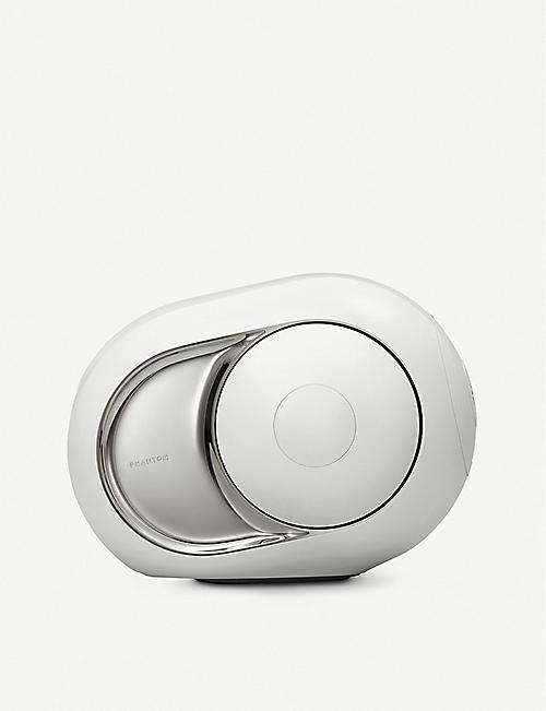 DEVIALET Classic Phantom Premier wireless speaker