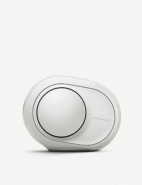DEVIALET Phantom Reactor 600 original wireless speaker