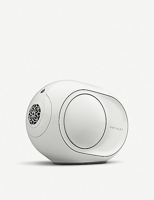 DEVIALET Phantom Reactor 900 original wireless speaker