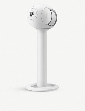 DEVIALET Phantom Tree stand