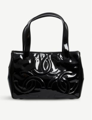 Selfridges Pre-Loved Designer Bags 二手名牌包包優惠:第5張圖片