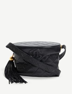 精選慳家@香港推介:Selfridges Pre-Loved Designer Bags 二手名牌包包優惠>即刻去睇睇優惠詳情啦!