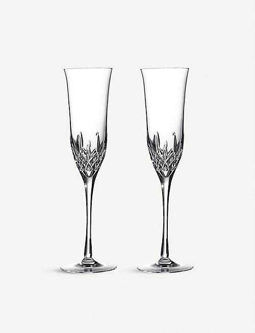 ec34af266baf Champagne glasses - Glasses - Glassware - Dining - Home - Home ...