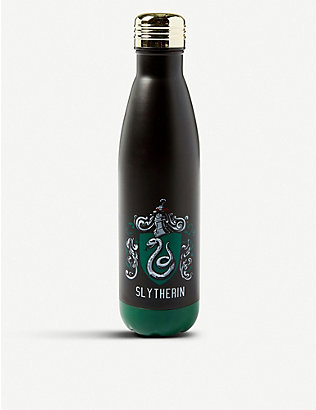TYPO: Stainless steel drink bottle 500ml