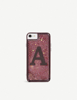 TYPO iPhone cover S7