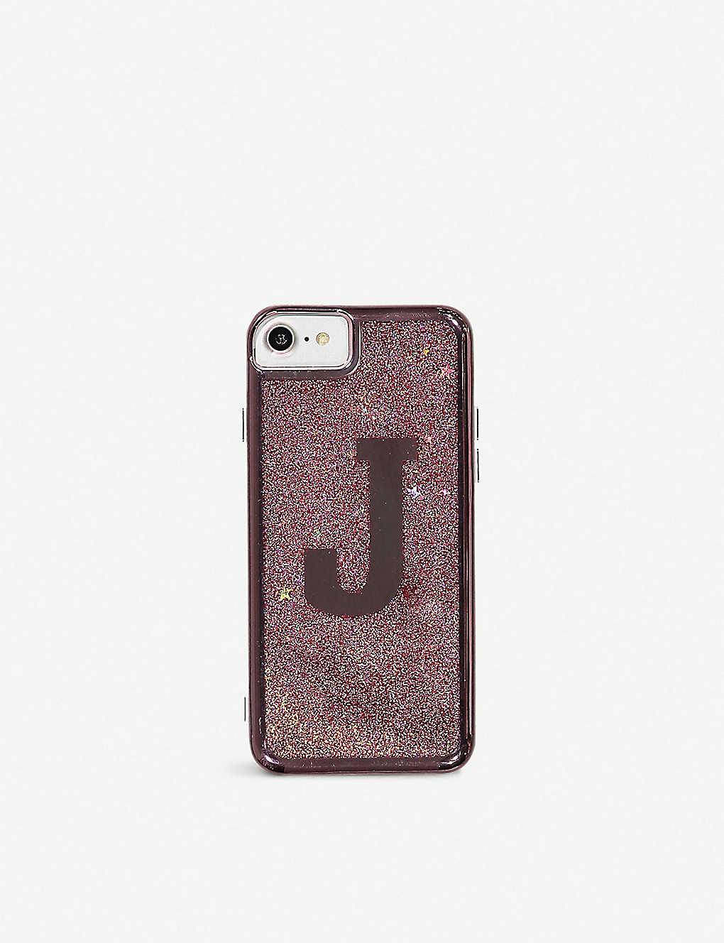 VICTORIA MIRO: Shake It phone case iPhone 6 7 8