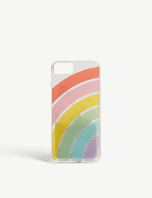 VICTORIA MIRO Shake It phone case iPhone 6 7 8