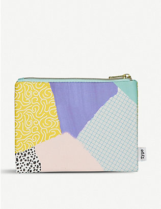 VICTORIA MIRO: Campus pencil case