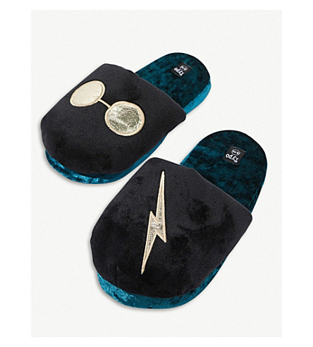 19b7d97e0b24 TYPO - Novelty slippers
