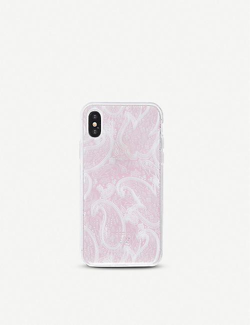 d576750ec94 iPhone Cases - Phone Accessories - Phones - Technology - Home   Tech ...