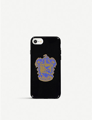 VICTORIA MIRO: Printed Universal 6,7,8 iPhone cover