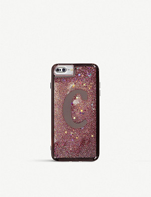 VICTORIA MIRO Shake It iPhone 6,7,8 Plus cover