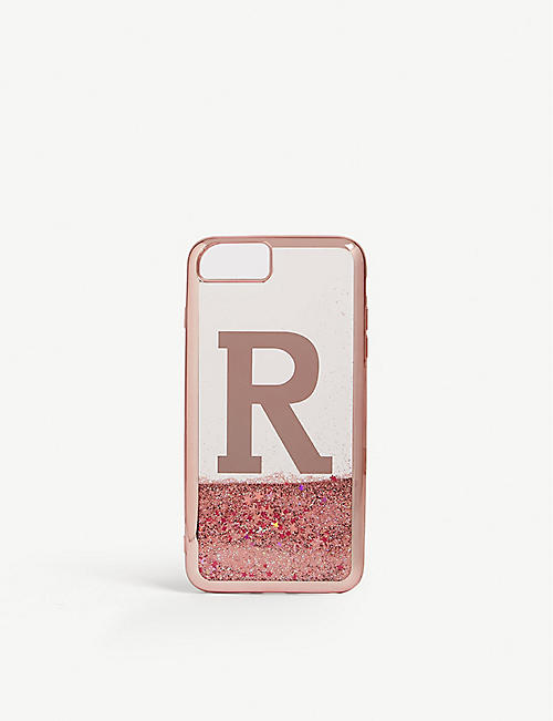 TYPO Shake It iPhone 6,7,8 Plus cover