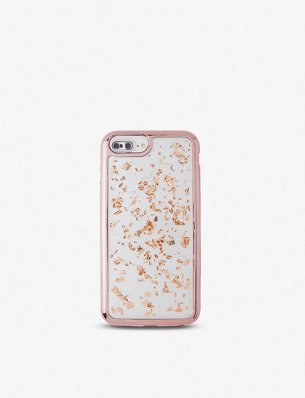 on sale 24ab5 a4446 The Superior iPhone 6,7,8 Plus cover