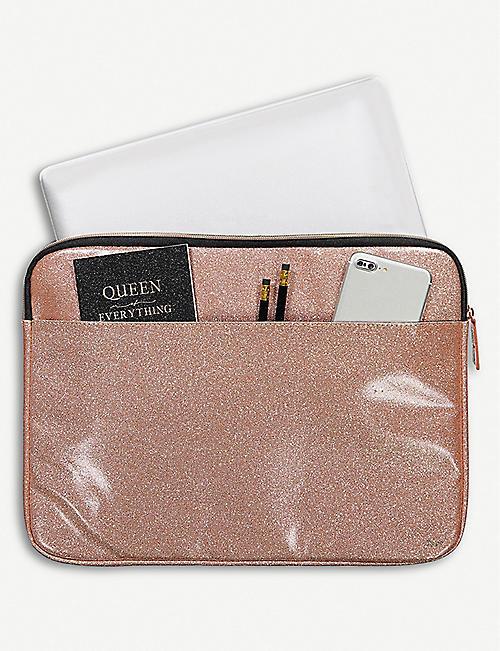 purchase cheap 9762b 0df3e Laptop bags - Computing - Technology - Home & Tech - Selfridges ...