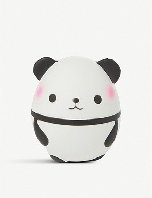 VICTORIA MIRO Novelty squishy toy