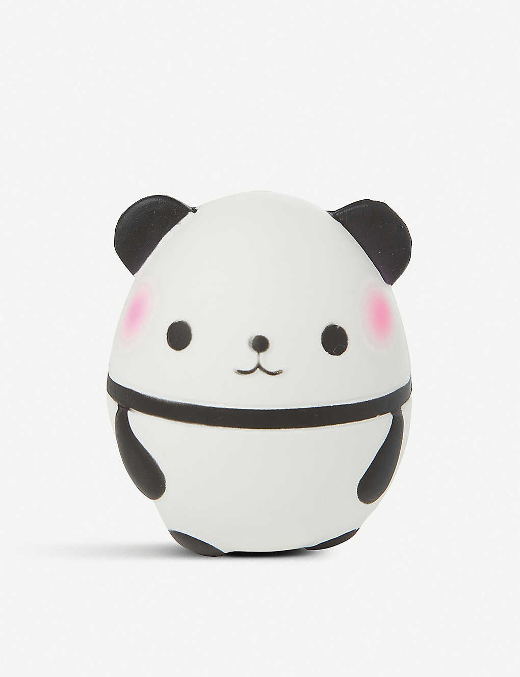 VICTORIA MIRO: Novelty squishy toy