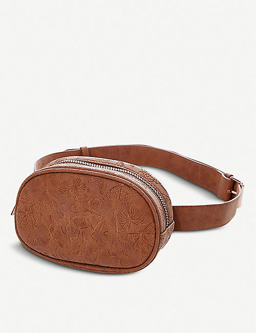 96ccf88fbe8 Belt bags - Womens - Bags - Selfridges | Shop Online
