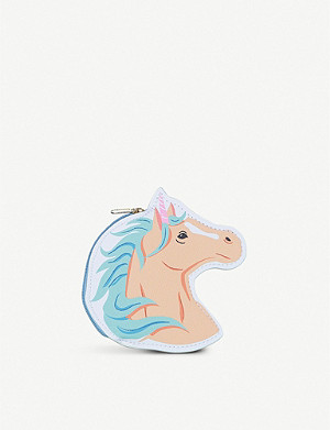 TYPO Unicorn coin purse