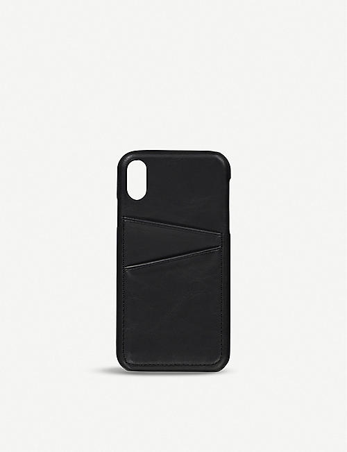 d6a853529fe iPhone Cases - Phone Accessories - Phones - Technology - Home   Tech ...