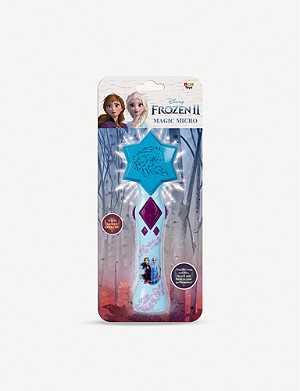 FROZEN Disney Frozen II Magic Micro