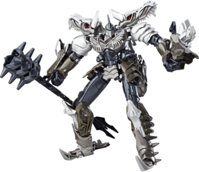 TRANSFORMERS Transformers MV5 voyager toy