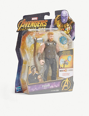 MARVEL AVENGERS Mini action figure