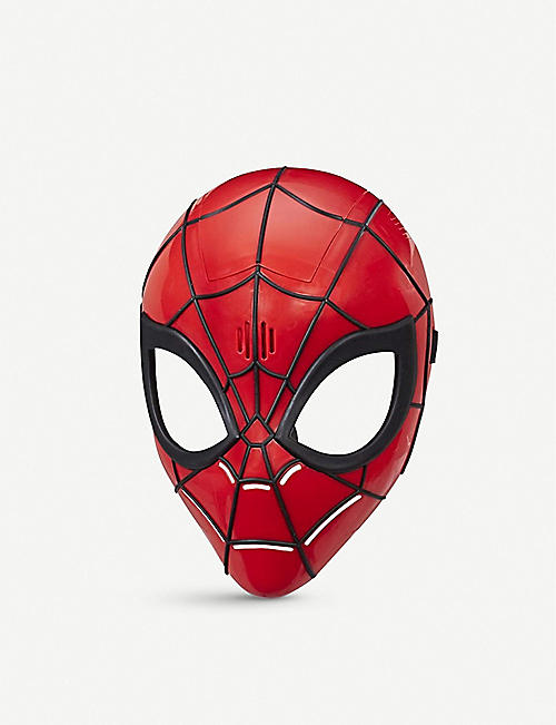 SPIDERMAN Spider Sense Mask