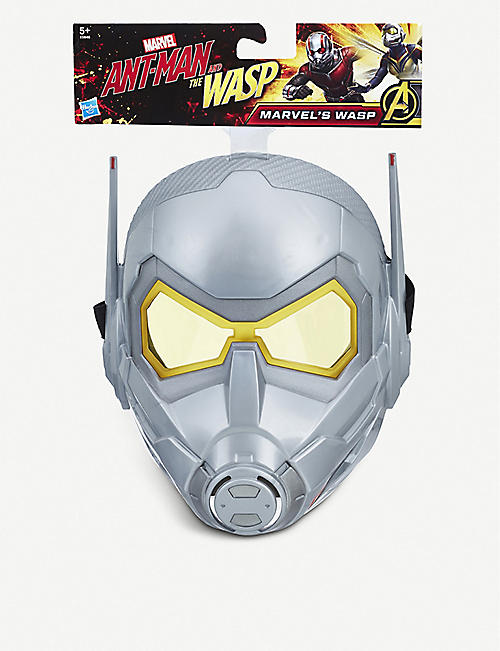 MARVEL AVENGERS The Wasp mask