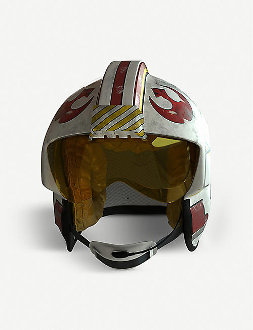 STAR WARS Black Series Luke Skywalker X-Wing Helmet