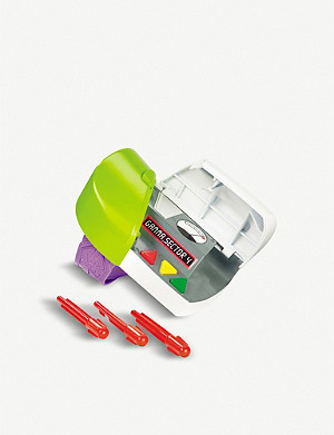 TOY STORY Buzz Lightyear wrist blaster