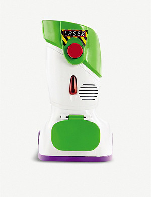TOY STORY Buzz Lightyear wrist communicator