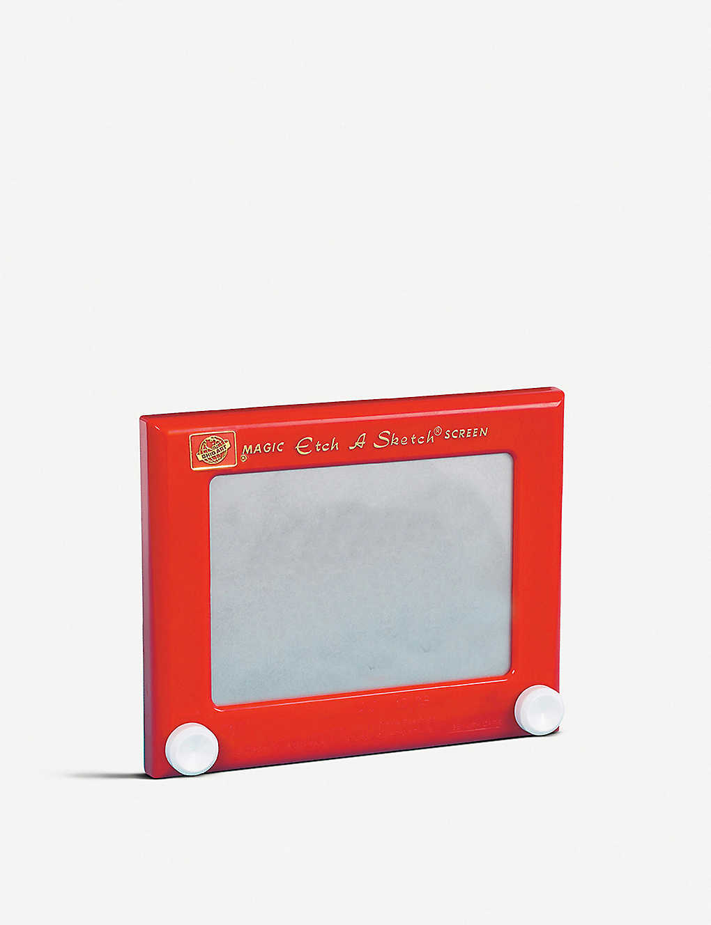 POCKET MONEY - Magic Screen etch a sketch | Selfridges com