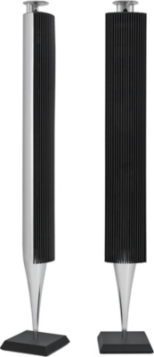 BANG & OLUFSEN Beolab 18 wireless loudspeakers