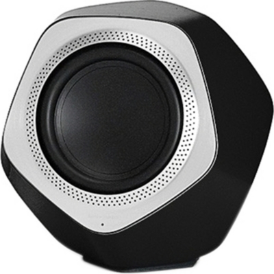BANG & OLUFSEN Beolab 19 wireless subwoofer