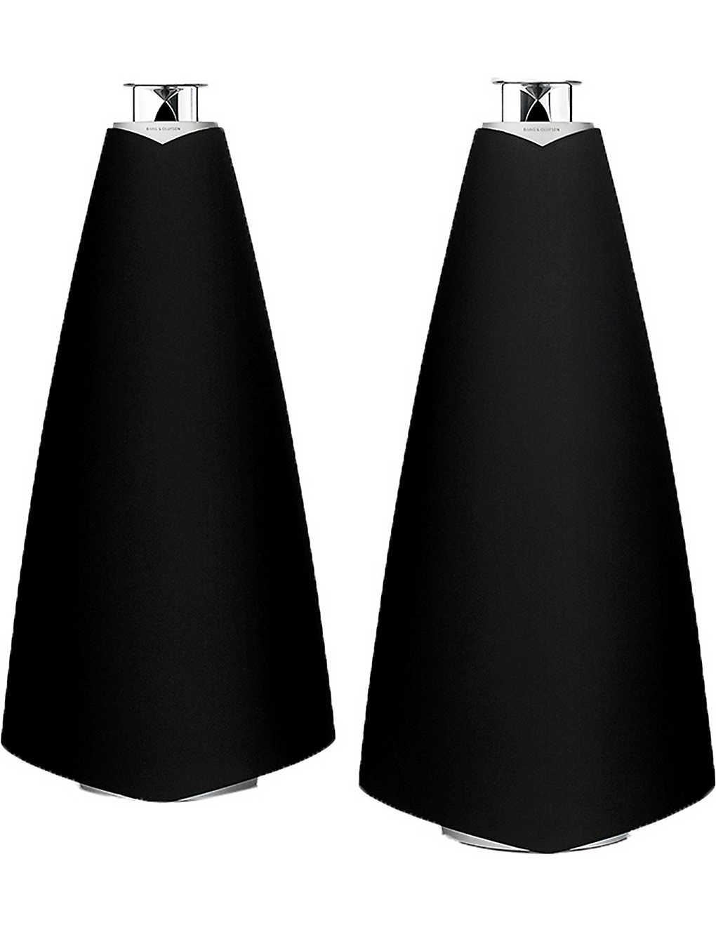 BANG & OLUFSEN: Beolab 20 wireless speakers