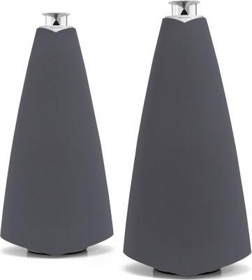 BANG & OLUFSEN Beolab 20 wireless speakers